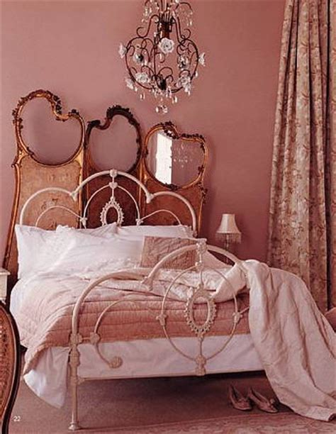 romantic pink bedroom pink decor apartments i like blog