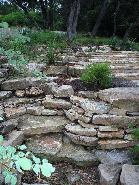 creare un giardino roccioso come creare un giardino roccioso foto 23 40 design mag