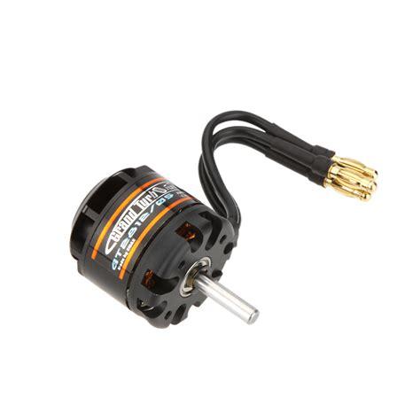 kv on brushless motors electric motor rpm from kv