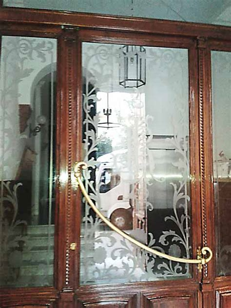 puertas de paso juan guardia