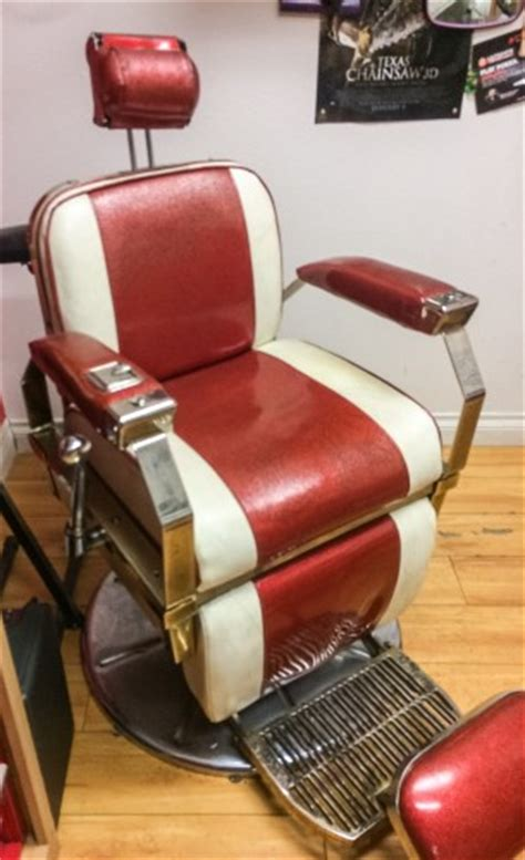 chair barber shop hours narda barber chair