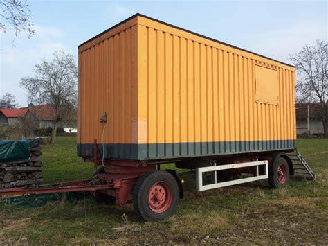 wohncontainer preisliste sonstiges bauwagen wohncontainer b 252 ro h 252 hnerstall