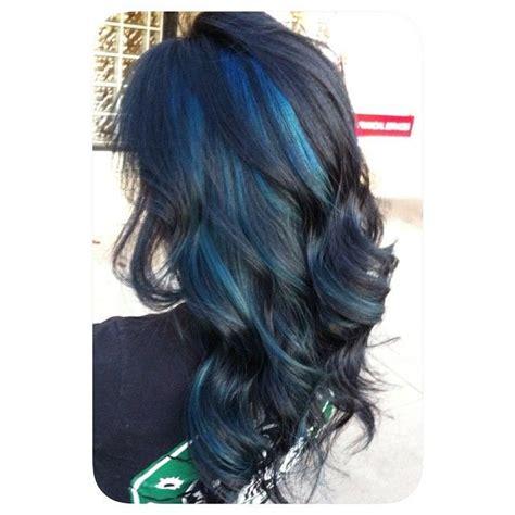 redken ethnic hair redken hair color blu google search hair ideas pinterest
