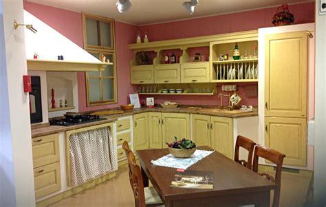 scavolini cucine in muratura costo cucine scavolini home design ideas home design ideas