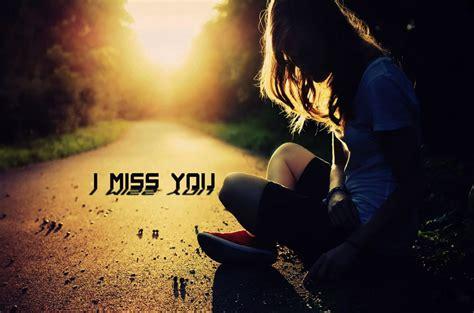 whatsapp wallpaper hd for dp sad mssing you hd whatsapp pics whatsapp dp photo