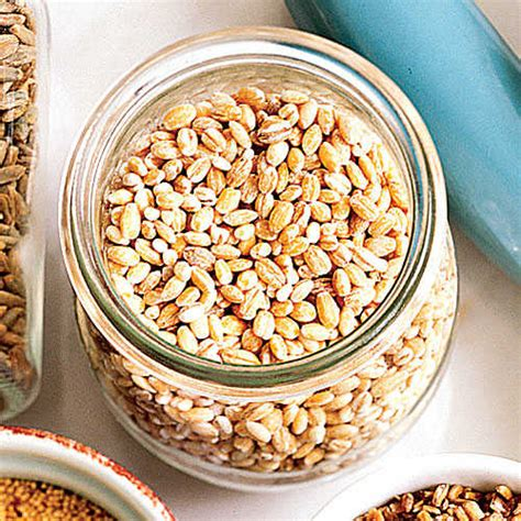 cooking light cooker recipes pearl barley pressure cooker recipes cooking light