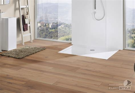 vinyl plank waterproof floors avant garde tortuga - Wherew To Buy Vinyl Flooring Richmond Ca