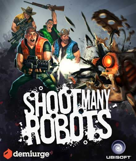broforce gets full game release in march shoot many robots review xbla xblafans
