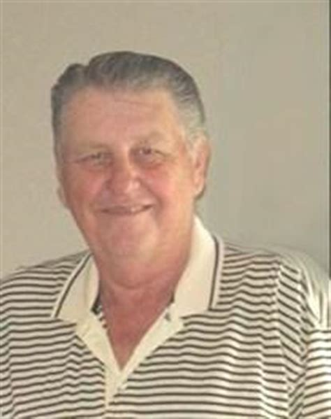 harry irvin obituary kingsport tennessee legacy