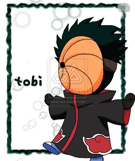 Topi Note 5 come back tobi