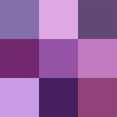 colors of purple file color icon purple v2 svg wikimedia commons