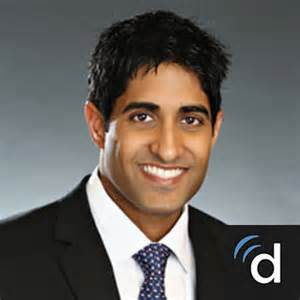 Dr Patel Dr Deepan Patel Md Jersey City Nj Orthopaedic Surgery
