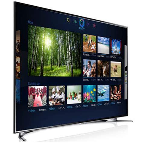 Tv Samsung F8000 samsung f8000 led tv fiyat莖 ve 214 zellikleri pc donan莖m bilgisayar ve teknoloji hakk莖nda her蝓ey