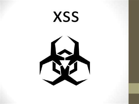 tutorial de xss cross site scripting xss