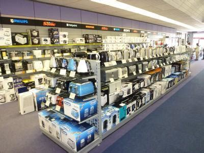 kitchen appliance store small appliances in western europe kitchen products