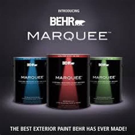 behr marquee exterior paint reviews behr marquee paint reviews the blogging painters the