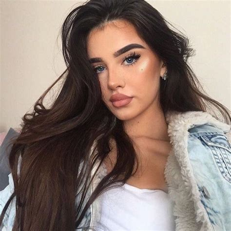 Amazing Hairstyles by 50 Amazing Hairstyles For 2017 The Fashionaholic