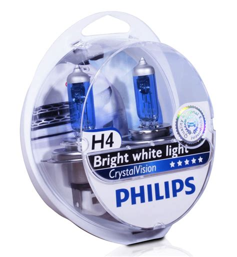 lada h11 philips автолампы philips vision h1 h3 h4 h7 h11 hb3