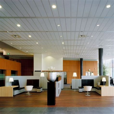 armstrong ceiling planks commercial ceilings dune planks plank armstrong laos