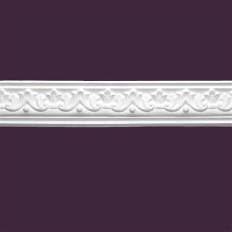 ornate cornice ornate cornice white urethane 3 quot h