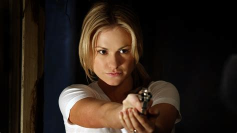 stack house sookie season 3 sookie stackhouse photo 15170255 fanpop