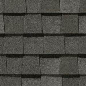 georgetown colors certainteed landmark pro premium designer shingles