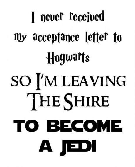 Hogwarts Acceptance Letter Meme I Never Received My Acceptance Letter To Hogwarts Weknowmemes
