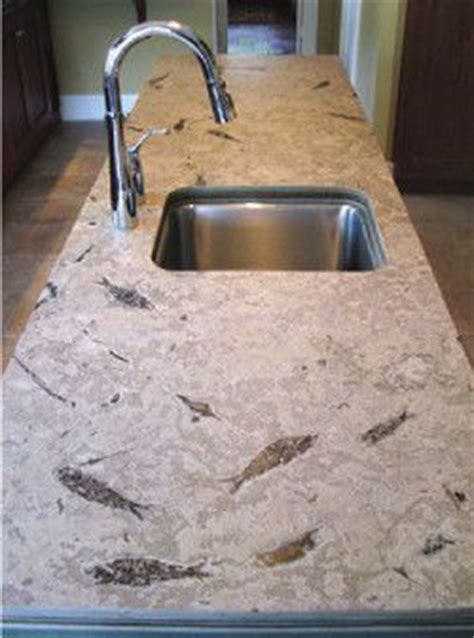 Rock Top Granite Countertops by River Rock Countertops Green River Company S