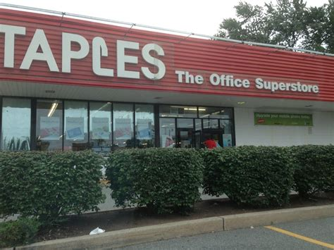 Staples Gift Card Balance Phone Number - staples office equipment 217 us highway 46 saddle brook nj phone number yelp