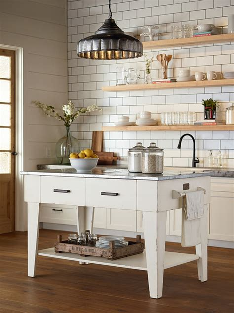 magnolia farmhouse kitchen island magnolia home kitchen island jo s white farmhouse kitchen houston by furniture