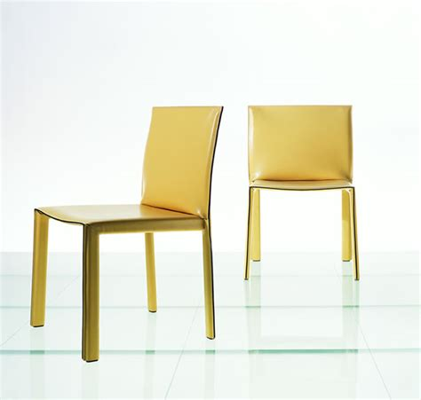 modern leather dining room chairs the appropriate modern dining room chairs
