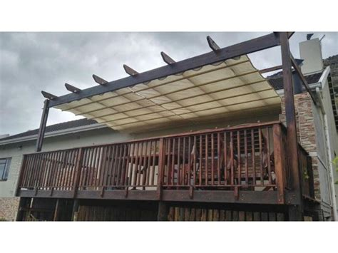 Carport Awnings For Sale Awnings Carports Shade Ports Cape Town Cape Town