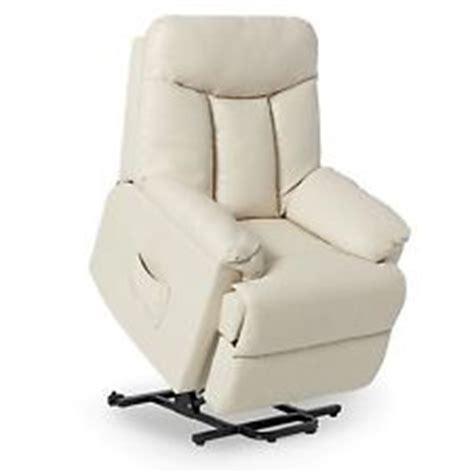 power assist recliner chairs lazy boy lift chair ebay