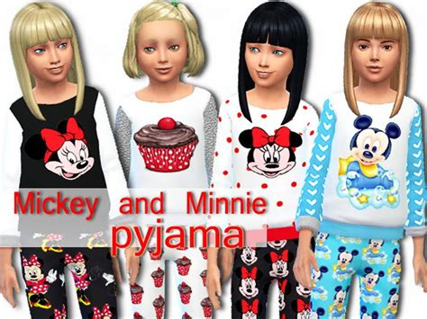 sims 4 children cc 22 best sims 4 cc kids clothes images on pinterest babys