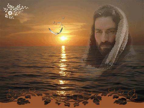 imagenes con movimiento jesus im 225 genes bellas variadas con movimiento y brillos