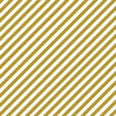 striped pattern photography diagonal stripe pattern png