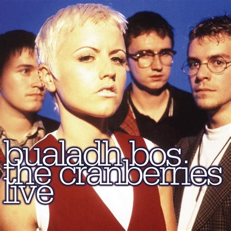 download mp3 album cranberries bualadh bos the cranberries live the cranberries mp3