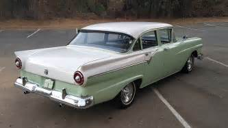 1957 ford fairlane she s gone southern cross us