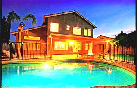 manchin house for sale manchin house for sale 28 images bridgeport wv real estate debbie manchin details