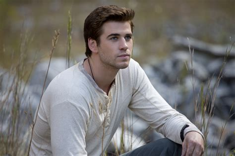 gale hawthorne hunger games gale hawthorne we know how to do it