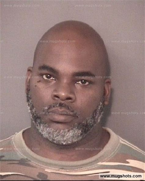 Sson County Nc Arrest Records Carlos Clinton Cuthbertson Mugshot Carlos Clinton Cuthbertson Arrest Union County Nc