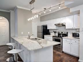 www kitchen ideas traditional kitchen with inset cabinets chandelier in