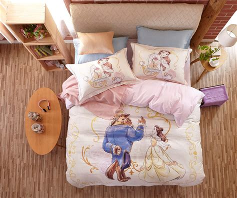 beauty and the beast bedding online buy wholesale 3d bedding sets from china 3d bedding sets wholesalers