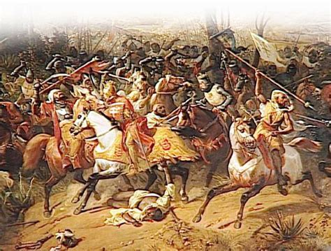 The Crusades A History history month pilgrims and crusades to the holy