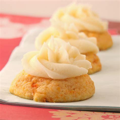 easy cookie icing recipe dishmaps