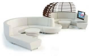 buy modern furniture modern bar stools buy modern bar stools at macys chair