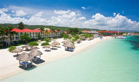 jamaica sandals montego bay sandals montego bay wedding modern destination weddings
