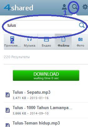 download mp3 alquran lewat hp cara mudah download lagu lewat hp gratis komputermesh