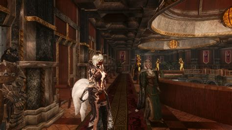 skyrim hdt wearable hdt tails wearable page 37 file topics the nexus forums