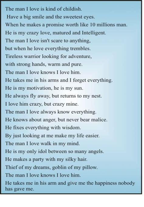 poems for my husband husband printable poems to my husband and other